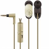 Yamaha EPH-R52 Headset - Guld