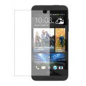 Clear Skärmskydd till HTC Desire 610