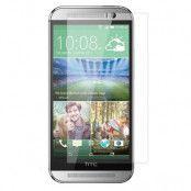 Antireflective Skärmskydd till HTC One M8