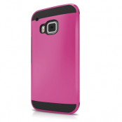 ITSkins Evolution Skal till HTC One M9 - Magenta