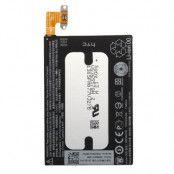 HTC One Mini 2 Batteri - Original