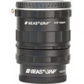 Beastgrip DOF-adapter
