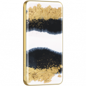iDeal of Sweden Fashion Power Bank - Gleaming Licorice