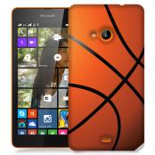 Skal till Lumia 535 - Basketboll