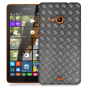 Skal till Lumia 535 - Järn