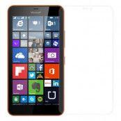 0.3mm Tempered Glass Skärmskydd till Microsoft Lumia 640XL