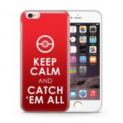 Skal till Nexus 5X - Keep Calm