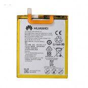 Huawei Nexus 6P Batteri - Original