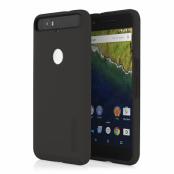 Incipio Dual Pro Tough Skal till Huawei Nexus 6P - Svart