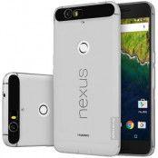 Nillkin Nature 0.6mm Skal till Huawei Nexus 6P - Grå
