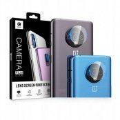 Mocolo Härdat Glas Kamera Lens Oneplus 7T Clear