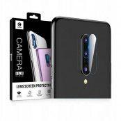 Mocolo Härdat Glas Kamera Lens Oneplus 7T Pro Clear