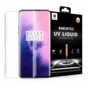 MOCOLO UV Härdat Glss Oneplus 7T Pro Clear