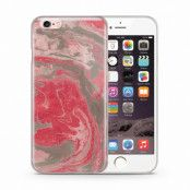 Skal till OnePlus Three - Marmor