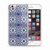 Skal till OnePlus Three - Marrakech