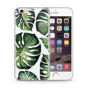 Skal till OnePlus Three - Palm
