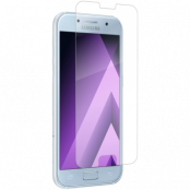 Invisibleshield Hd Dry Screen Samsung Galaxy A3 2017