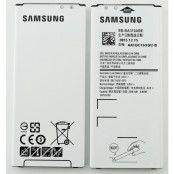 Samsung Galaxy A3 2016 Batteri - Original