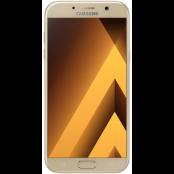 Samsung Galaxy A3 2017 (A320) - Guld