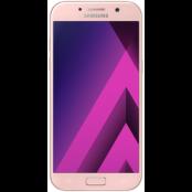Samsung Galaxy A3 2017 (A320) - Rosa