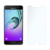Skärmskydd i härdat glas till Samsung Galaxy A3 2017