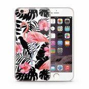 Skal till Samsung Galaxy A3 2016 - Flamingo