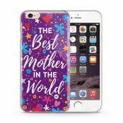 Skal till Samsung Galaxy A3 - Best Mother