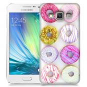 Skal till Samsung Galaxy A3 - Donuts
