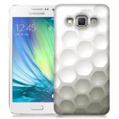 Skal till Samsung Galaxy A3 - Golfboll