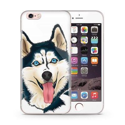 Skal till Samsung Galaxy A3 - Husky