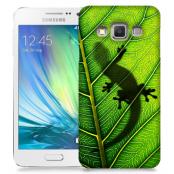 Skal till Samsung Galaxy A3 (2015) - Lizard