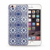 Skal till Samsung Galaxy A3 - Marrakech