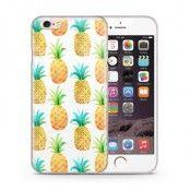 Skal till Samsung Galaxy A3 - Pineapple