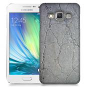 Skal till Samsung Galaxy A3 - Stengolv