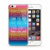Skal till Samsung Galaxy A3 - Thanks you mom