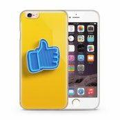 Skal till Samsung Galaxy A3 - Thumbs up