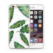 Skal till Samsung Galaxy A3 - Tropical