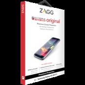 Zagg InvisibleShield Original Screen Samsung Galaxy A3 2017