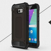Hybrid Armor Mobilskal till Samsung Galaxy A5 (2017) - Svart