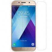 Samsung Galaxy A5 2017 Skärmskydd i 9H Härdat Glas