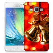 Skal till Samsung Galaxy A5 - Jingle bells