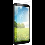 InvisibleShield Glass Plus Screen Samsung Galaxy A7