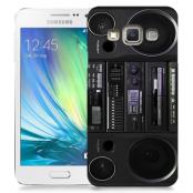 Skal till Samsung Galaxy A7 - Boombox