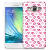 Skal till Samsung Galaxy A7 - Lips