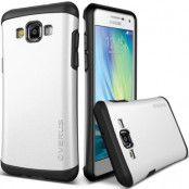 Verus Hard Drop Skal till Samsung Galaxy A7 -  Vit
