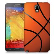 Skal till Samsung Galaxy Note 3 Neo - Basketboll