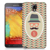 Skal till Samsung Galaxy Note 3 Neo - Best dad ever