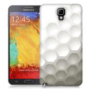 Skal till Samsung Galaxy Note 3 Neo - Golfboll