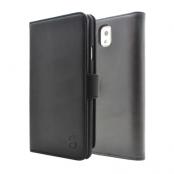 GEAR Plånboksfodral till Samsung Galaxy Note 3 N900