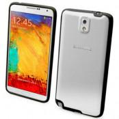 Muvit Bimat Samsung Galaxy Note 3 N9000 (Svart)